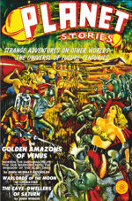 Planet Stories 1939 poster n1