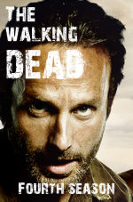 The Walking Dead Fourth Season