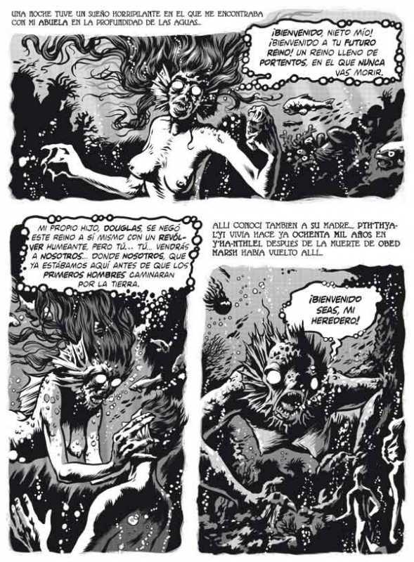 Lovecraft-desde-el-mas-alla-Erik-Kriek.jpg