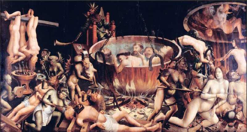 Lo-Infierno-1510-1520-anonimo.jpg