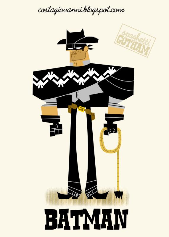batman-spaghetti-western_2013-01-30.jpg