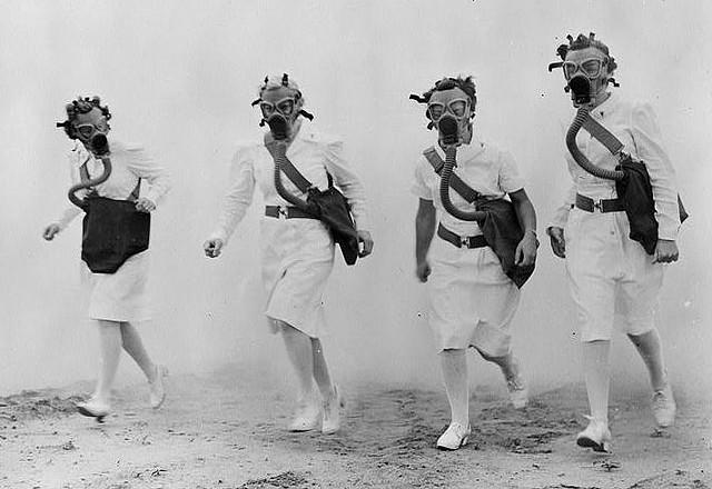 nurses-gas-mask.jpg