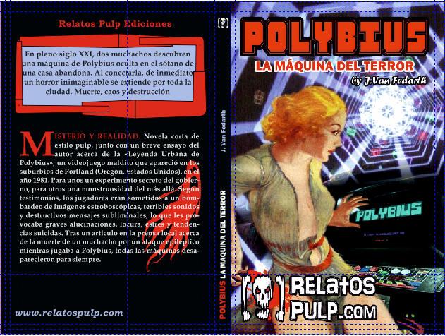 polybius-test-portada-libro.jpg