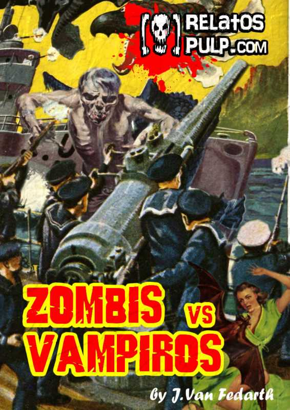 zombies-vs-vampiros-web.jpg