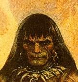J.Sermanz's Avatar