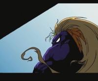 Krivus's Avatar