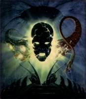 phlegm's Avatar