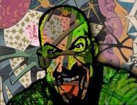 Freixameister's Avatar