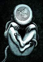 ElArcanoXII's Avatar