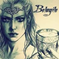 Belagile's Avatar